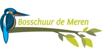 Bosschuur_prjct_logo