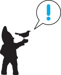 016 logo met kabouter VanBerlo