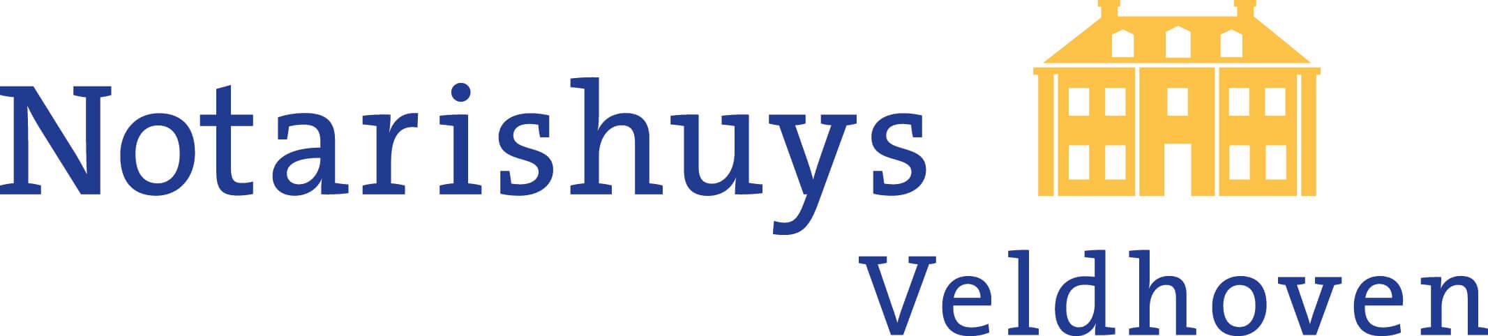 Notarishuys logo