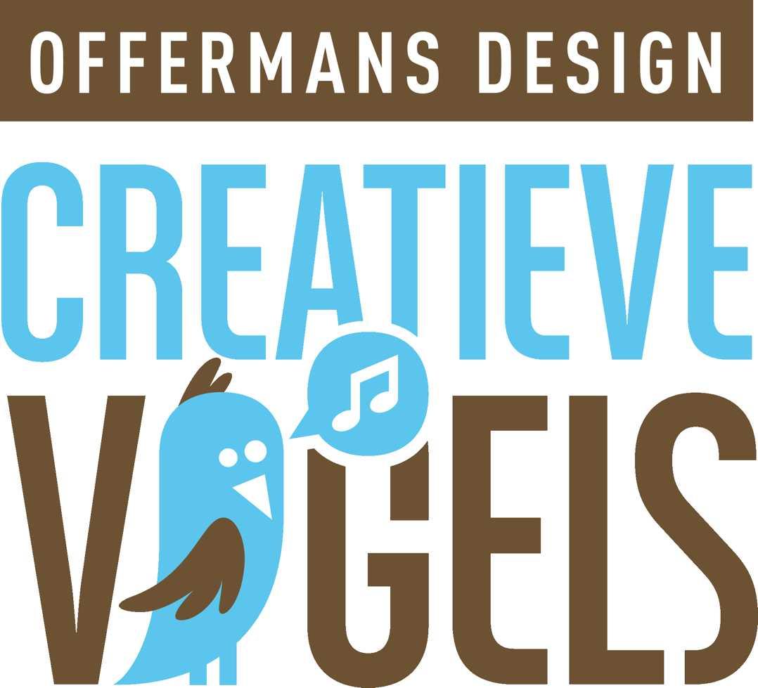 Offermans Design Fenoomenaal