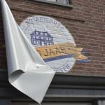 Notarishuys Veldhoven Fenoomenaal