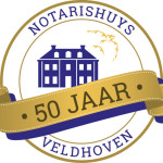 Notarishuys Veldhoven Fenoomenaal logo