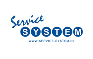 Service-System Fenoomenaal