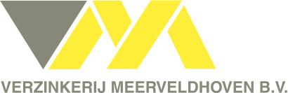 logo verzinkerij meerveldhoven Fenoomenaal