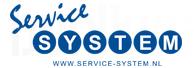 logo service system fenoomenaal
