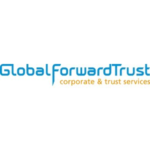 Fenoomenaal opdrachtgever Global Forward Trust