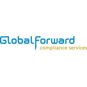 Global Forward Fenoomenaal