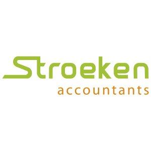 Stroeken Accountants opdrachtgever van Fenoomenaal