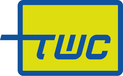 Fenoomenaal logo TWC Automatiseringsdiensten