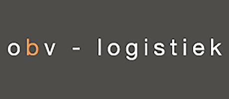 OBV Logistiek