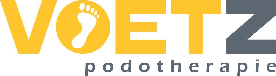 Fenoomenaal logo Voetz podotherapie