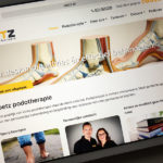 Voetz podotherapie Fenoomenaal