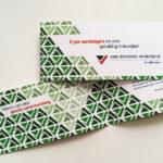 VvE Diensten Nederland Eindhoven - Fenoomenaal