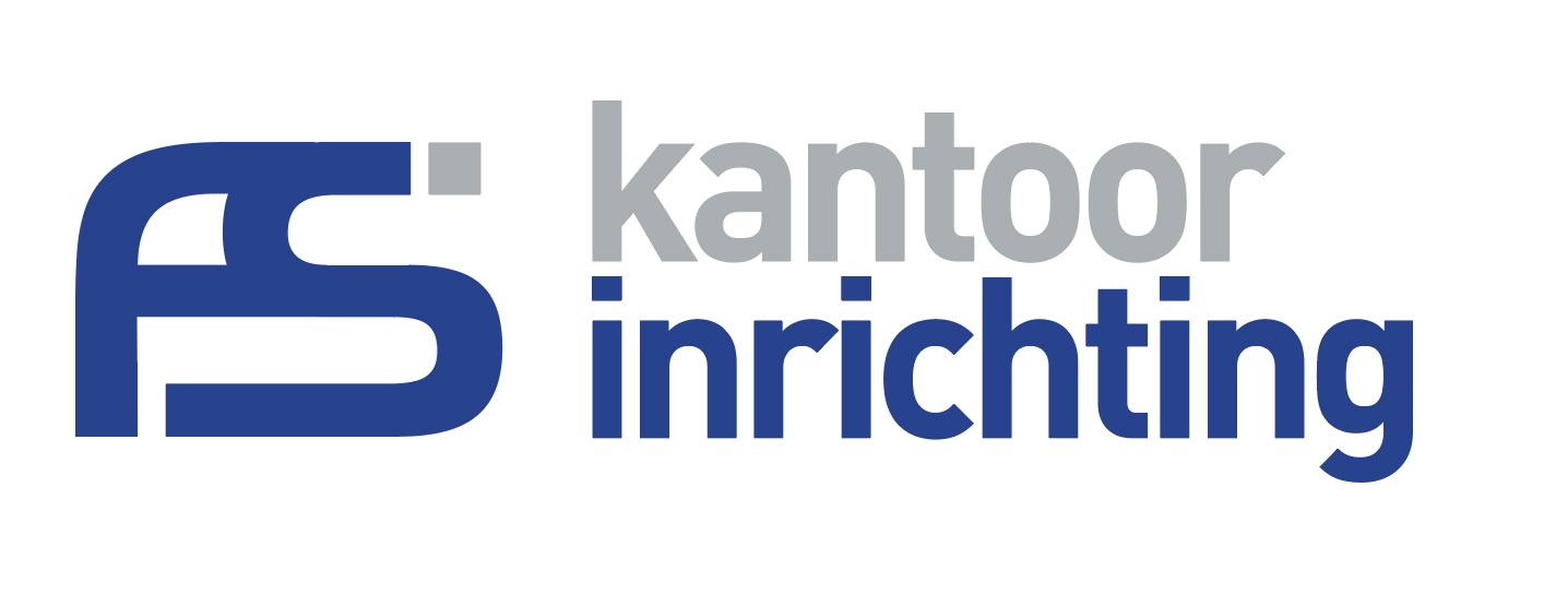 Fenoomenaal logo FSKantoorinrichting