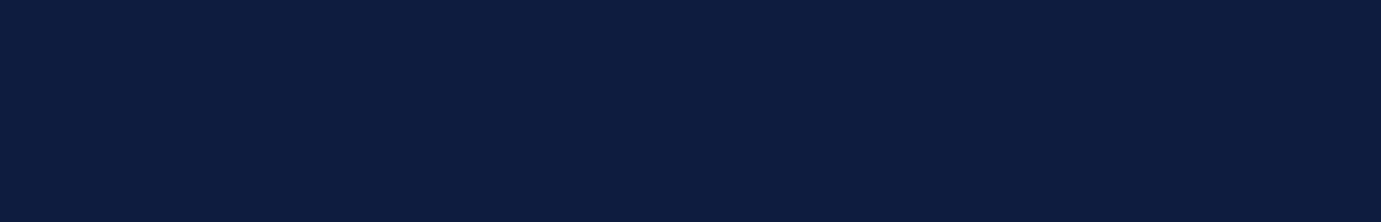 Fenoomenaal Vormgenoten logo
