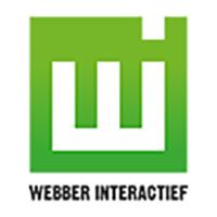 Webber interactief Fenoomenaal