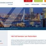 VvE Diensten Nederland Website webteksten SEO Fenoomenaal