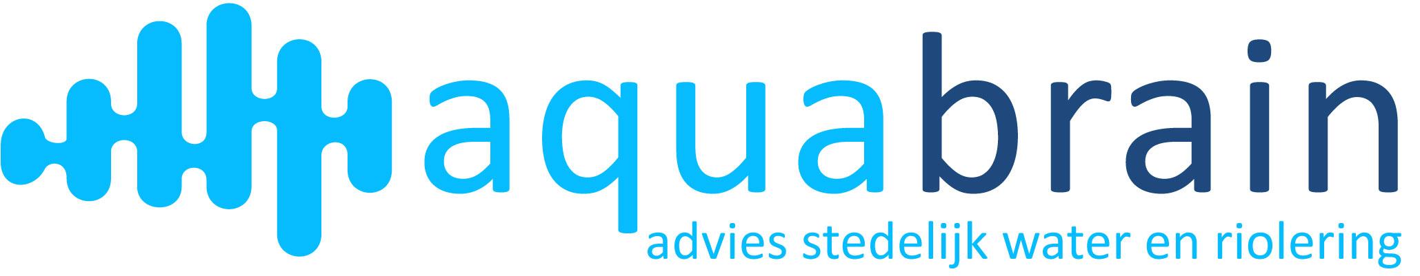 logo AquaBrain Fenoomenaal